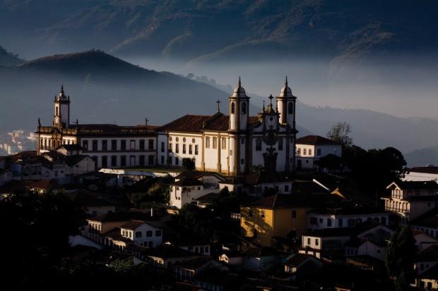 BH-Ouro-Preto