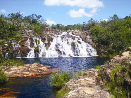 pcachparaiso_cachoeira