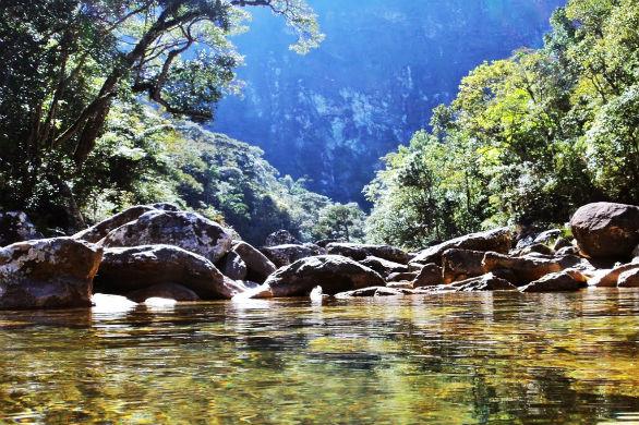 Serra-da-Canastra-National-Park