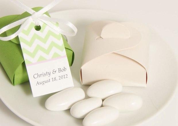 amendoas-confeitadas-brancas-casamento