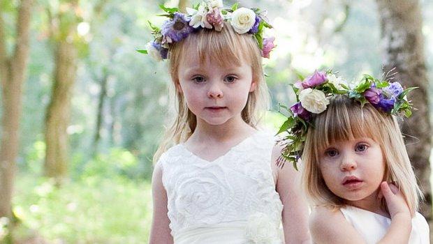damas-de-honra-e-pajens_casamento-perfeito1