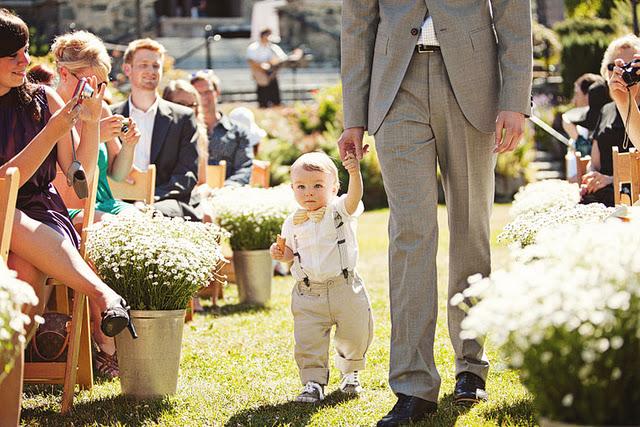 minha-filha-vai-casar-pajem-lucida-photography-2