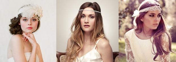 acessorios-cabelo-noiva-headband