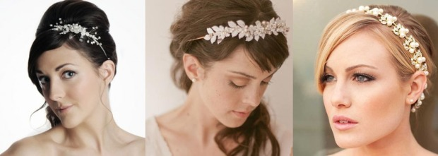 acessorios-cabelo-noiva-tiara2