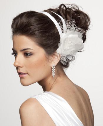 acessorios-de-cabelo-para-noivas-2013-6
