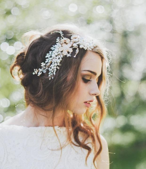 acessoriosdecabeloboho-bridelaboheme-luxodefesta-8