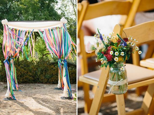 Casamento-DIY-colorido-ao-ar-livre-decoração-romanticamarianne-wedding-08