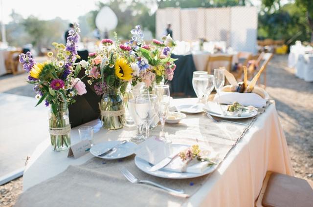 Casamento-DIY-colorido-ao-ar-livre-decoração-romanticamarianne-wedding-24