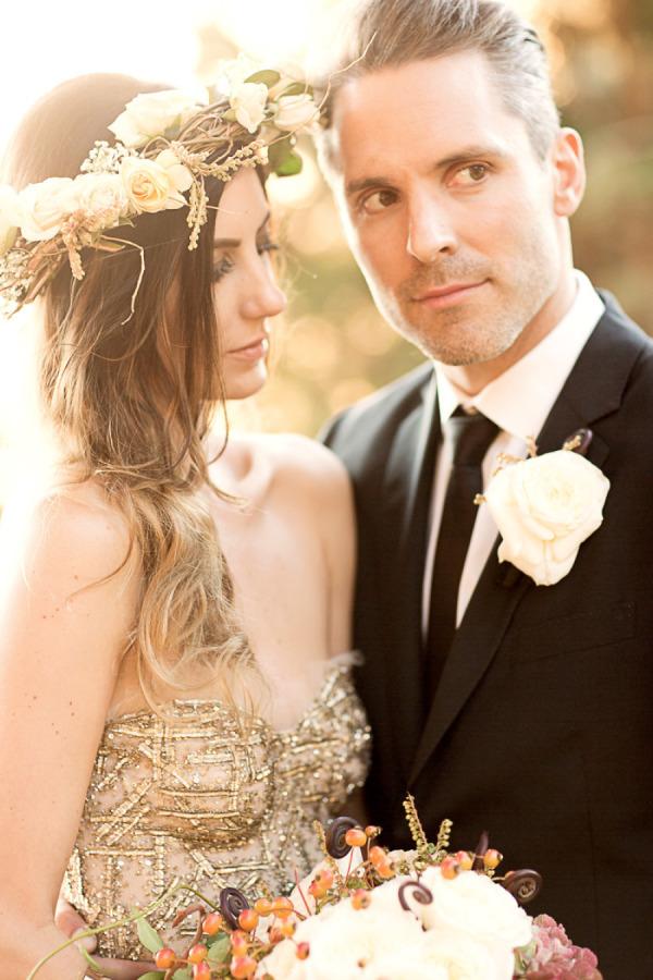 casamento-rustico-glamour-1