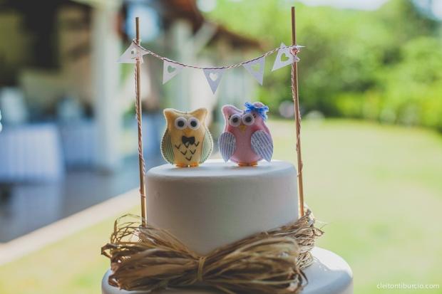 decoração-de-casamento-foto-casamento5