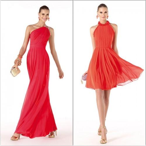 foto-1-vestidos-pronovias-500x500