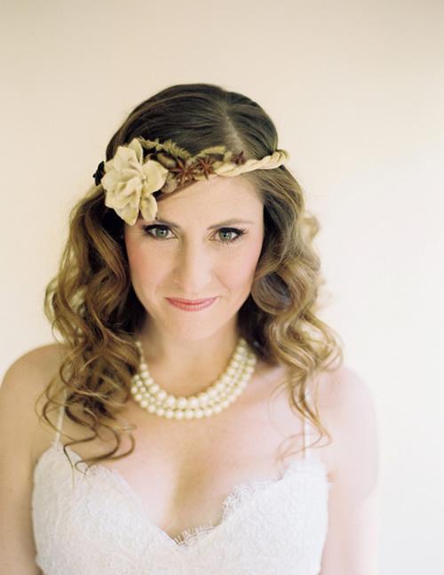 Ideias-penteados-acessorios-noiva-18