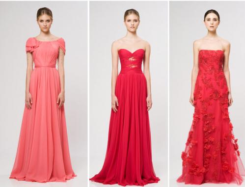 Modelos-de-Vestidos-para-Madrinhas-de-Casamento-3