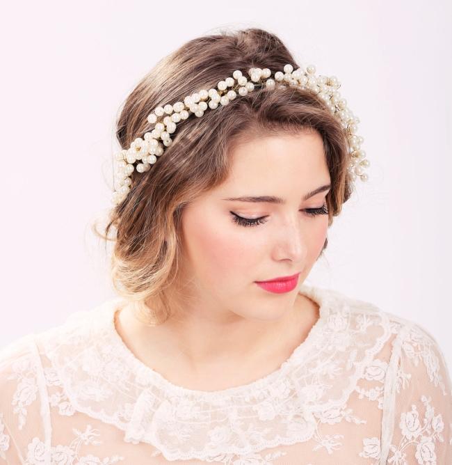 penteado-de-noiva-com-headband-5