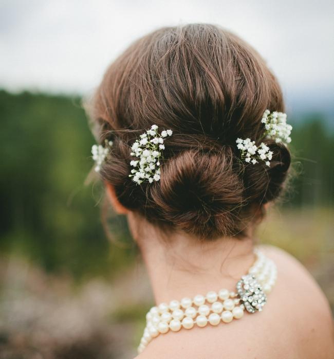 penteado-para-noiva-coque-com-flores