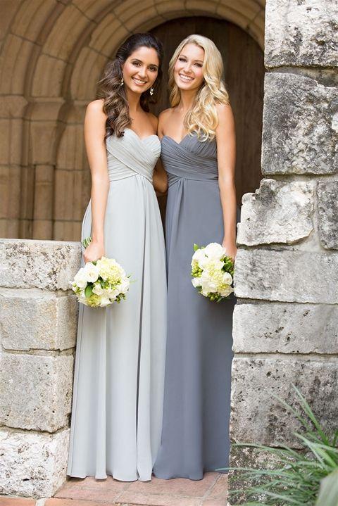 vestido-de-madrinha-azul9