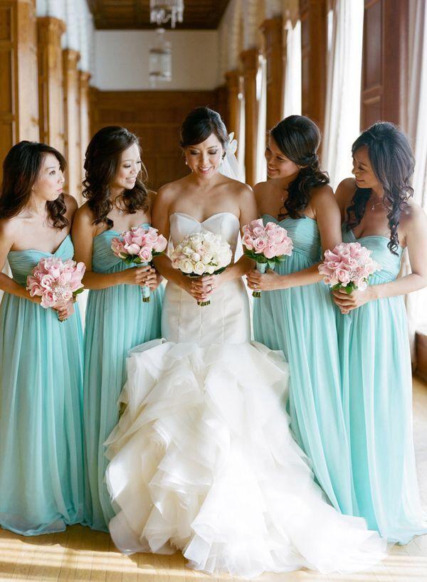 vestido-madrinha-casamento-azul