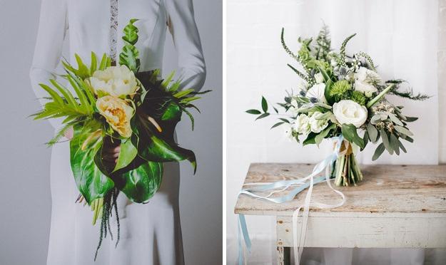 buquê-geométrico-via-green-wedding-shoes