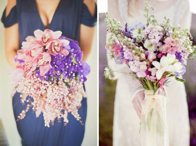 tendência-buquê-noiva-2015-horizontal-geométrico-assimétrico-irregular-via-bridal-musings-5