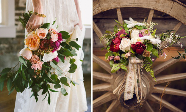 tendência-buquê-noiva-2015-horizontal-geométrico-assimétrico-irregular-via-Green-Wedding-Shoes-5