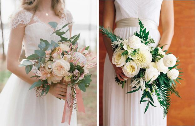 tendência-buquê-noiva-2015-horizontal-geométrico-assimétrico-irregular-via-green-wedding-shoes-7