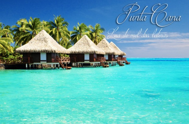 Punta_Cana_01