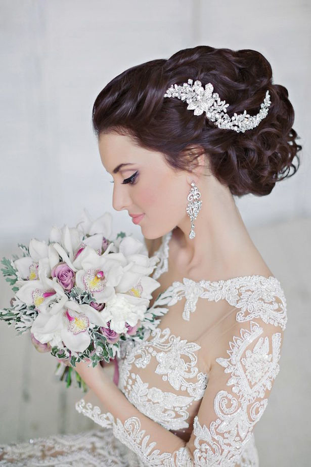 wedding-hairstyle-idea-1