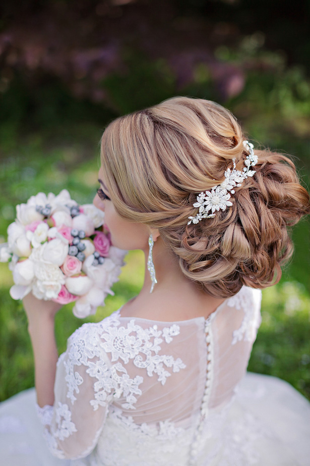 wedding-hairstyle-idea-10