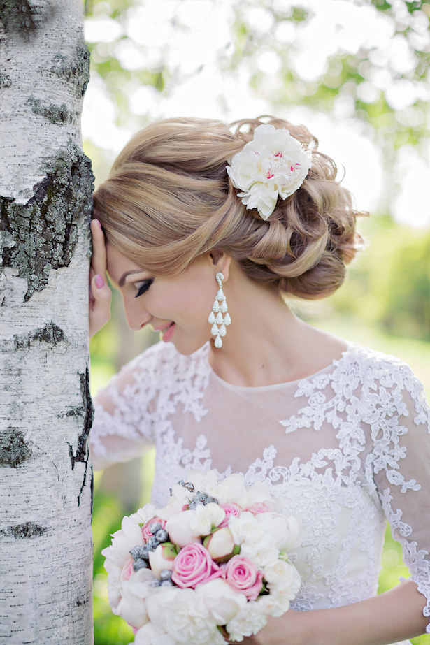wedding-hairstyle-idea-11