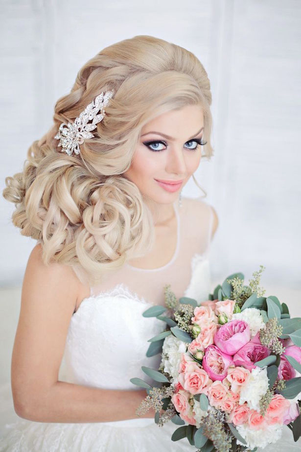wedding-hairstyle-idea-12