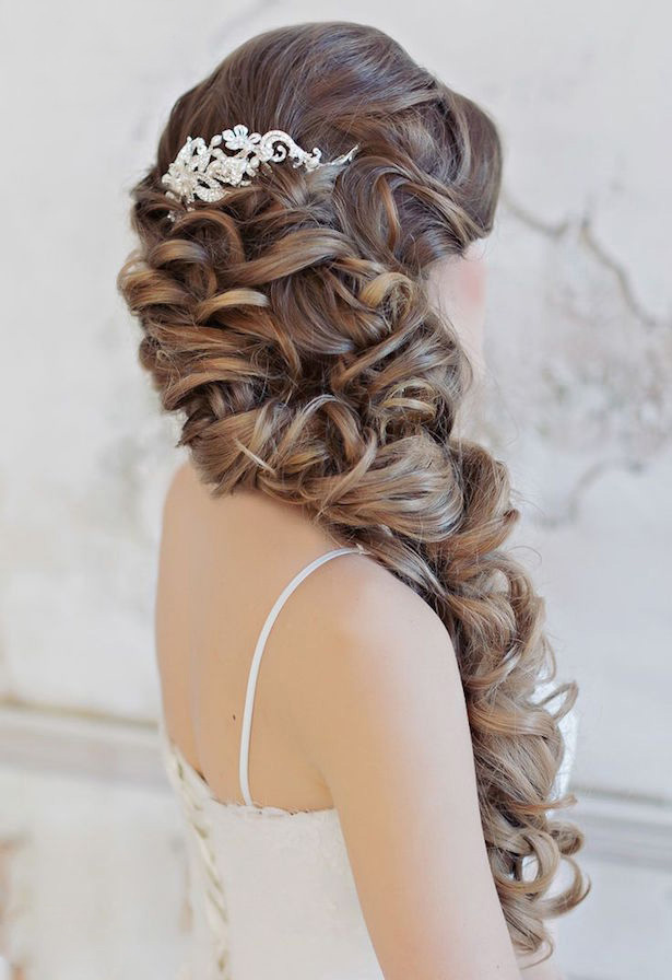 wedding-hairstyle-idea-13
