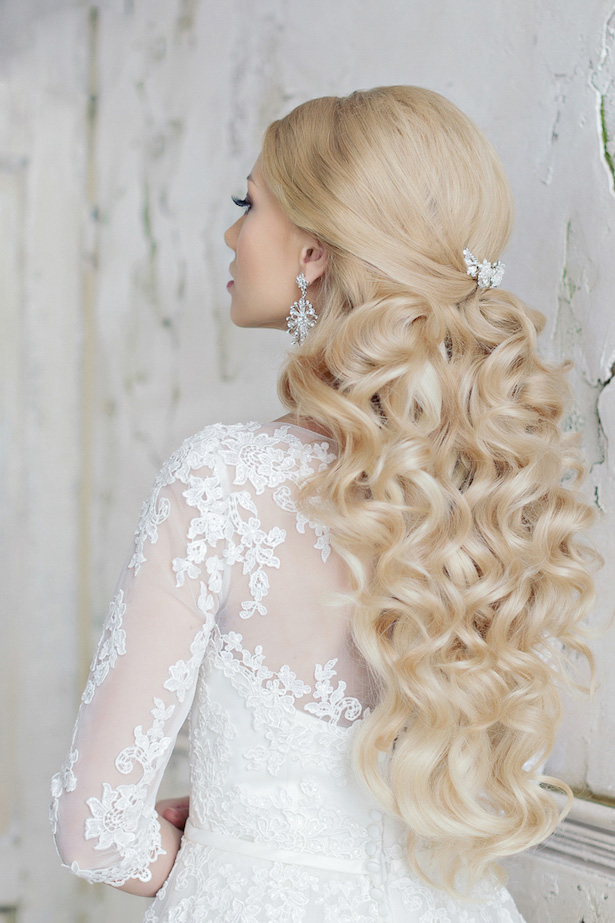 wedding-hairstyle-idea-2