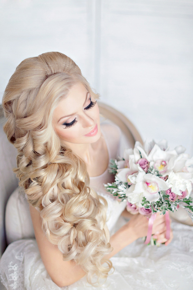 wedding-hairstyle-idea-7