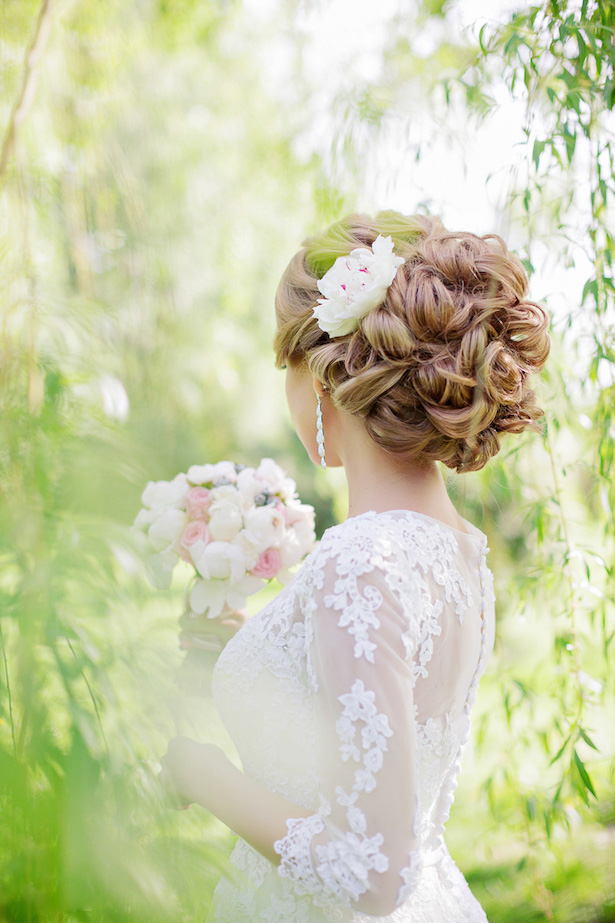 wedding-hairstyle-idea-8