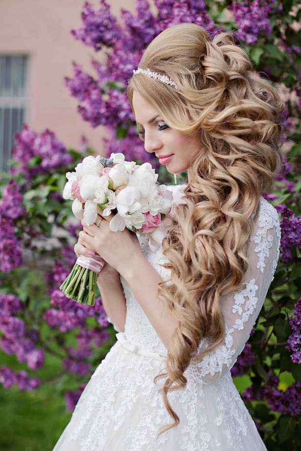 wedding-hairstyle-idea-9