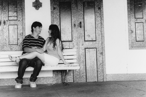 Ian&Ana-001